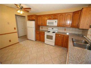 Photo 8: 169 Harvest Oak Way NE in CALGARY: Harvest Hills Residential Detached Single Family for sale (Calgary)  : MLS®# C3535408