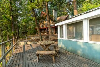 Photo 24: 5420 Sunnybrae Road in Tappen: Sunnybrae House for sale (Shuswap Lake)  : MLS®# 10238040