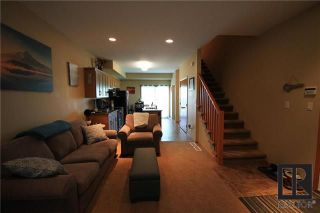Photo 5: 5 168 Belanger Drive in Lorette: R05 Condominium for sale : MLS®# 1818510