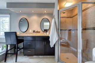 Photo 24: 53 Wood Valley Road SW in Calgary: Woodbine Detached for sale : MLS®# A1111055