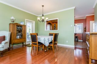 """Photo 5: 27 19219 67 Avenue in Surrey: Clayton Townhouse for sale in """"Balmoral"""" (Cloverdale)  : MLS®# R2059751"""