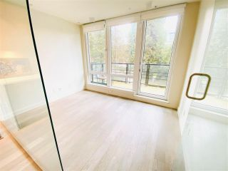 Photo 3: 202 4408 CAMBIE Street in Vancouver: Cambie Condo for sale (Vancouver West)  : MLS®# R2583418