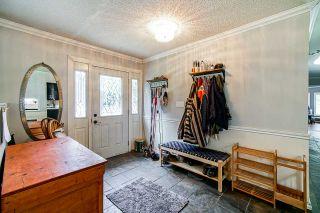 "Photo 4: 25772 116 Avenue in Maple Ridge: Websters Corners House for sale in ""WEBSTERS CORNERS"" : MLS®# R2540128"