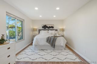 Photo 24: Condo for sale : 2 bedrooms : 3450 2nd Ave #34 in San Diego