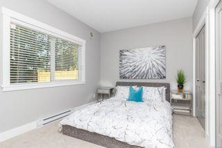 Photo 28: 3636 Honeycrisp Ave in : La Happy Valley House for sale (Langford)  : MLS®# 859716