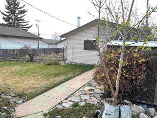 Photo 4: 9916 104 Street: Westlock House for sale : MLS®# E4242551