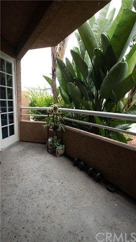 Photo 9: UNIVERSITY CITY Condo for sale : 3 bedrooms : 3969 Mahaila Avenue #113