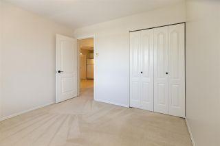 "Photo 16: 405 20200 54A Avenue in Langley: Langley City Condo for sale in ""Monterey Grande"" : MLS®# R2583766"