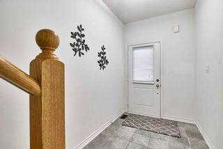 Photo 4: 15 Prospect Way in Whitby: Pringle Creek House (2-Storey) for sale : MLS®# E5262069