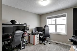 Photo 14: 502 428 Nolan Hill Drive NW in Calgary: Nolan Hill Row/Townhouse for sale : MLS®# A1064360