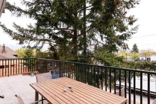Photo 25: 4546 QUEBEC Street in Vancouver: Main House for sale (Vancouver East)  : MLS®# R2574989