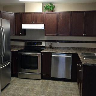 "Photo 6: 44 11757 236 Street in Maple Ridge: Cottonwood MR Townhouse for sale in ""GALIANO"" : MLS®# R2025838"