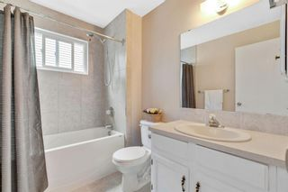 Photo 16: 20 Berkshire Close NW in Calgary: Beddington Heights Detached for sale : MLS®# A1133317