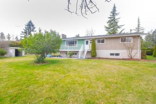 Photo 23: 4685 George Rd in : Du Cowichan Bay House for sale (Duncan)  : MLS®# 869461
