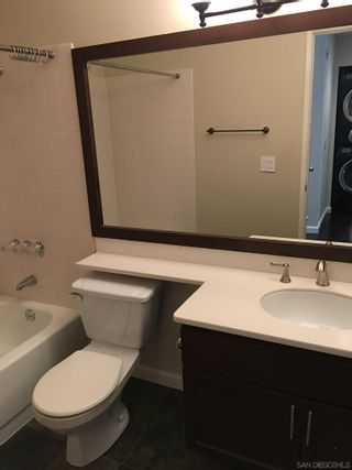 Photo 16: DOWNTOWN Condo for rent : 2 bedrooms : 701 Kettner #135 in San Diego