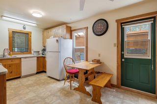 Photo 10: 2315 16 Street SW in Calgary: Bankview Detached for sale : MLS®# A1126040