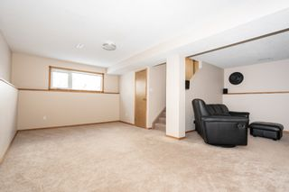 Photo 12: 111 Brotman Bay in Winnipeg: River Park South House for sale (2F)  : MLS®# 1904456