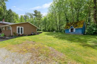Photo 28: 25336 112 Avenue in Maple Ridge: Websters Corners House for sale : MLS®# R2583298