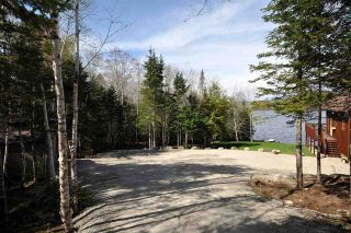 Photo 31: 251 Summit Ridge Road in Falls Lake: 403-Hants County Residential for sale (Annapolis Valley)  : MLS®# 202002660