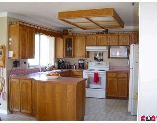 Photo 4: 15023 21B Avenue in Surrey: Sunnyside Park Surrey House for sale (South Surrey White Rock)  : MLS®# F2915780
