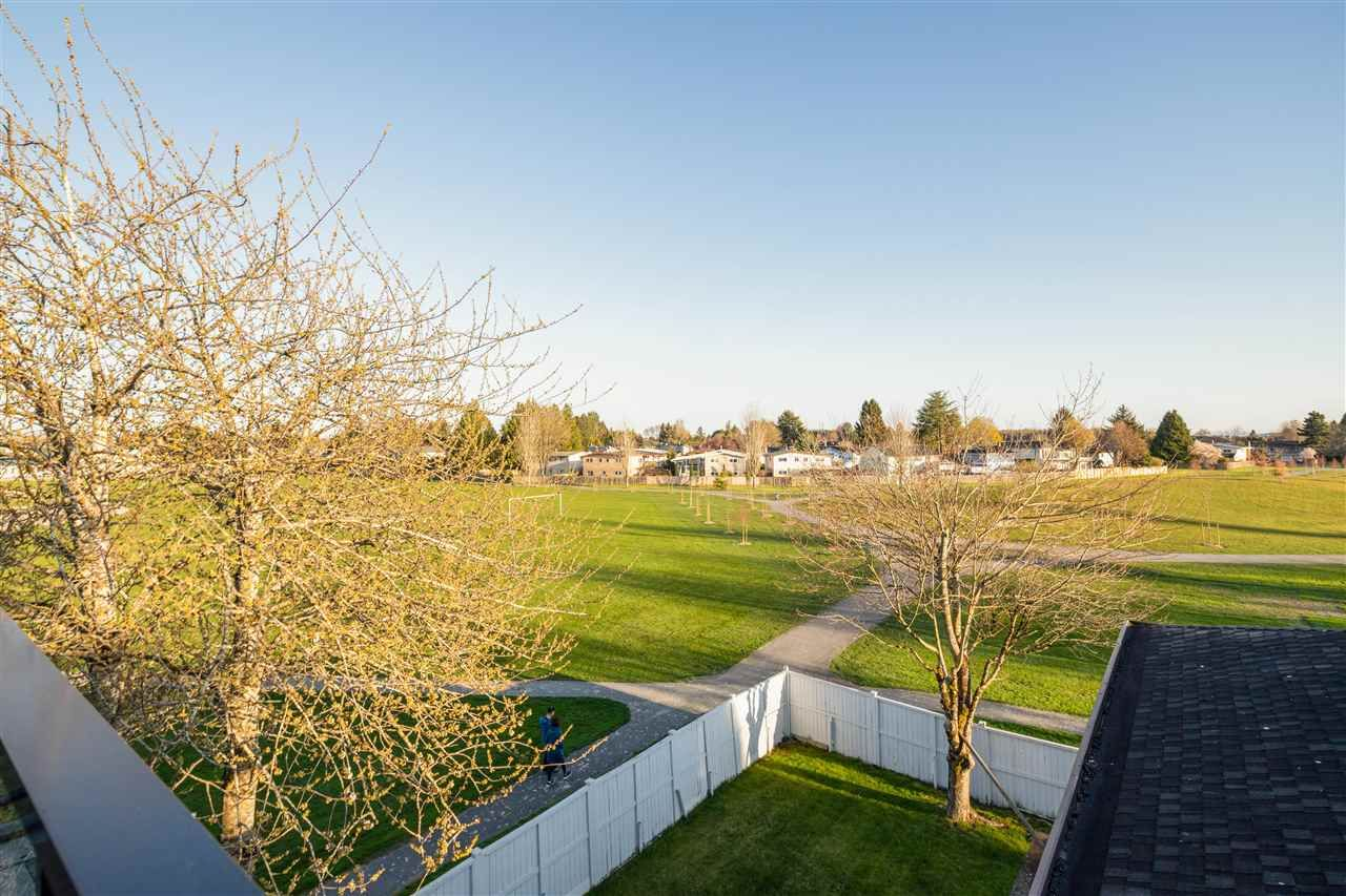 Main Photo: 6600 GOLDSMITH DRIVE in Richmond: Woodwards House for sale : MLS®# R2520322