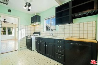 Photo 4: 1447 Portia Street in Los Angeles: Residential for sale (671 - Silver Lake)  : MLS®# 21780434