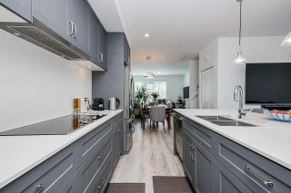 """Photo 10: 3 15775 MOUNTAIN VIEW Drive in Surrey: Grandview Surrey Townhouse for sale in """"GRANDVIEW AT SOUTHRIDGE CLUB"""" (South Surrey White Rock)  : MLS®# R2602711"""