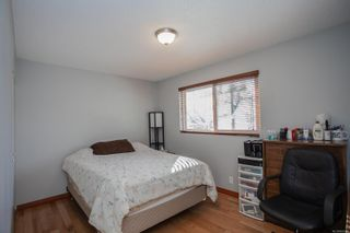 Photo 13: 1855 Latimer Rd in : Na Central Nanaimo House for sale (Nanaimo)  : MLS®# 866398