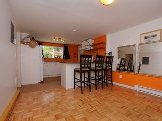Photo 18: 919 Leslie Dr in VICTORIA: SE Quadra House for sale (Saanich East)  : MLS®# 678066