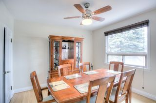 Photo 8: 1096 Jessie Avenue in Winnipeg: Crescentwood Single Family Detached for sale (1Bw)  : MLS®# 1706797