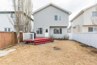 Photo 40: 8810 174 Avenue in Edmonton: Zone 28 House for sale : MLS®# E4241255