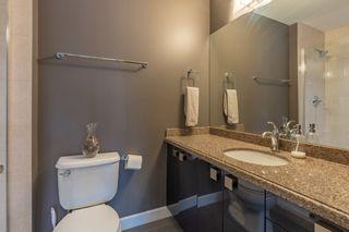 Photo 15: 307 12039 64 Avenue in Surrey: West Newton Condo for sale : MLS®# R2370615