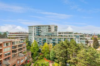 Photo 22: 810 2201 PINE Street in Vancouver: Fairview VW Condo for sale (Vancouver West)  : MLS®# R2611874