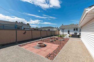Photo 48: 8419 52 Street in Edmonton: Zone 18 House for sale : MLS®# E4246813