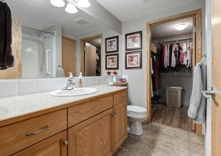 Photo 15: 166 15 EVERSTONE Drive SW in Calgary: Evergreen Apartment for sale : MLS®# A1153241