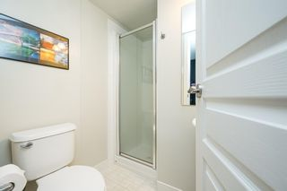 """Photo 25: 14 20038 70 Avenue in Langley: Willoughby Heights Townhouse for sale in """"Daybreak"""" : MLS®# R2605281"""