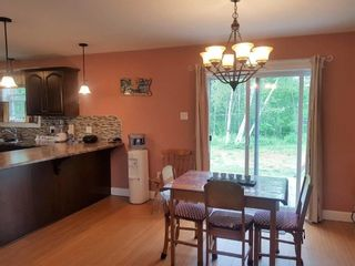 Photo 9: 11808 Highway 1 Highway in Brickton: 400-Annapolis County Residential for sale (Annapolis Valley)  : MLS®# 201901904