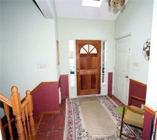 Photo 13: 72 E Ball Avenue in Brock: Rural Brock House (Bungalow-Raised) for sale : MLS®# N4169155