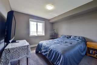 Photo 16: 2408 60 PANATELLA Street NW in Calgary: Panorama Hills Apartment for sale : MLS®# A1114606