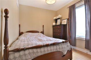 Photo 5: 12 Cherry Nook Gardens in Toronto: Greenwood-Coxwell House (2-Storey) for sale (Toronto E01)  : MLS®# E3406431