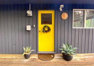 Photo 4: 60 SATER Way: Galiano Island House for sale (Islands-Van. & Gulf)  : MLS®# R2521765