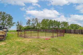 Photo 34: 285001 Range Road 265 in Rural Rocky View County: Rural Rocky View MD Detached for sale : MLS®# A1116874