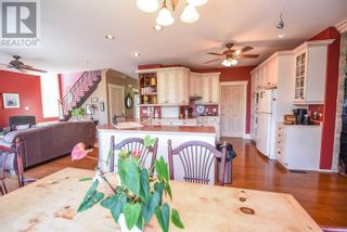 Photo 19: 86 SIMPSON ST in Brighton: House for sale : MLS®# X5269828