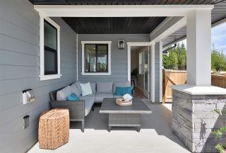 "Photo 11: 5673 KINGBIRD Crescent in Sechelt: Sechelt District House for sale in ""SilverStone Heights"" (Sunshine Coast)  : MLS®# R2586405"