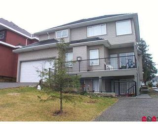 Photo 10: 7760 144TH Street in Surrey: East Newton House for sale : MLS®# F2708805