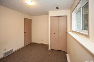 Photo 25: 319 1st Street East in Saskatoon: Buena Vista Residential for sale : MLS®# SK872512