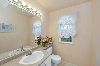 Photo 27: 8 1893 Tzouhalem Rd in : Du East Duncan Half Duplex for sale (Duncan)  : MLS®# 873112