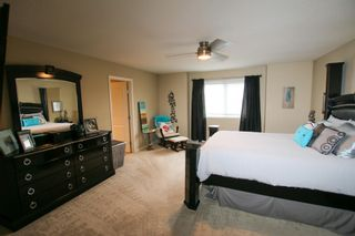 Photo 20: 8209 96 Street: Morinville House for sale : MLS®# E4250411
