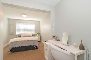 Photo 15: 3185 HUNTLEIGH CRESCENT in North Vancouver: Windsor Park NV House for sale : MLS®# R2437080