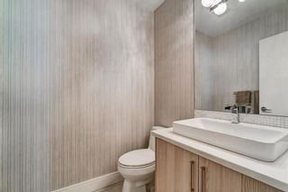 Photo 28: 2620 15A Street SW in Calgary: Bankview Semi Detached for sale : MLS®# A1070498